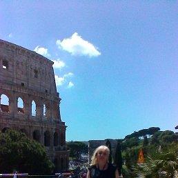 Рим.май