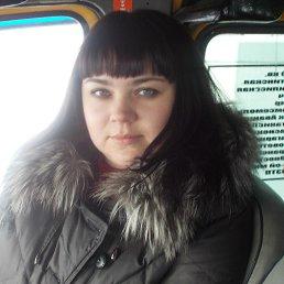 КАТЮША, 36 лет, Боярка