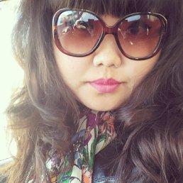 Ирина, 25 лет, Улан-Удэ