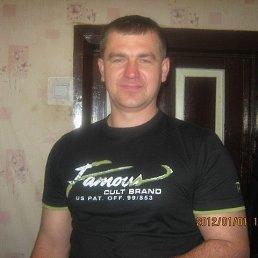 Василий, 40 лет, Валки
