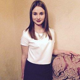 Галя, 24 года, Тернополь