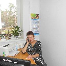 Анастасия, 59 лет, Черкассы