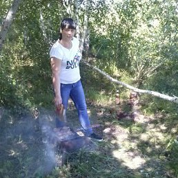 Марина, 39 лет, Ангарск