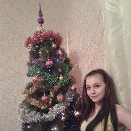 Таня Седюко, 23 года, Славянск