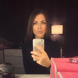 Наталья Дудченко, 29 лет, Рязань