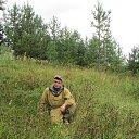 Фото Андрей, Вологда, 46 лет - добавлено 5 сентября 2017