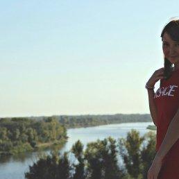 Екатерина, 22 года, Волжский