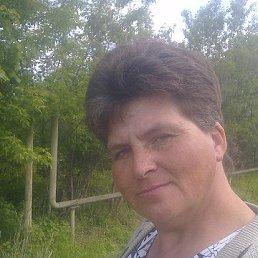 Ясное милое, 44 года, Воронеж