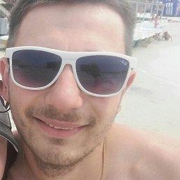 Вадим, 25 лет, Сарны