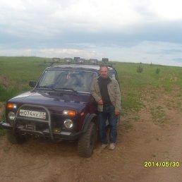 Александр, 53 года, Сафоново