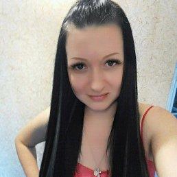 Юлия, 30 лет, Подпорожье