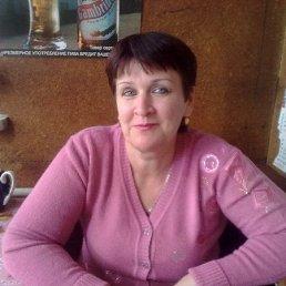 Ольга, 58 лет, Пятигорск
