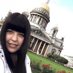 Фото Татьяна, Калининград, 24 года - добавлено 5 октября 2017