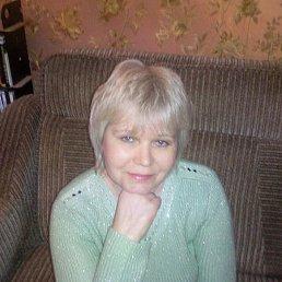 Фото Елена, Тверь, 58 лет - добавлено 30 октября 2017