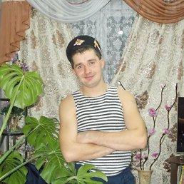 Дмитрий, 28 лет, Туринск