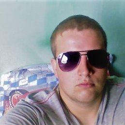 Єгор, 21 год, Семеновка