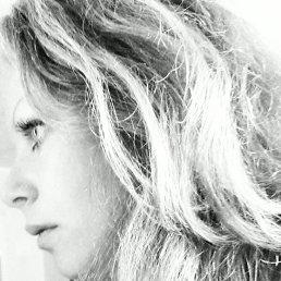 Оксана, 34 года, Ждановка