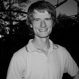Олег, 29 лет, Каменское