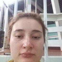 Лиза, 25 лет, Улан-Удэ