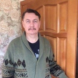 Фото Игорь, Москва, 52 года - добавлено 31 августа 2017