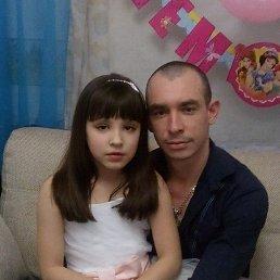 Сергей, 35 лет, Клин