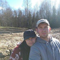 Алексей, 27 лет, Щелково-4