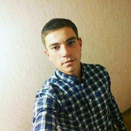 Сергей, 25 лет, Павлоград