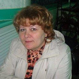 Екатерина, 61 год, Светлоград