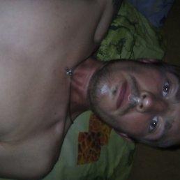 Стас, 29 лет, Воткинск