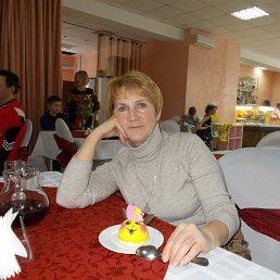Наталья Потрясова, 61 год, Трехгорный