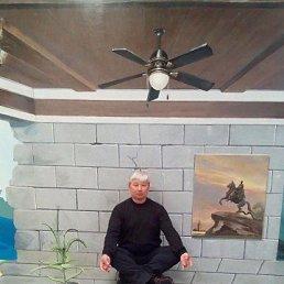 Олег, 54 года, Лодейное Поле