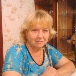 юлия, 63 года, Курахово