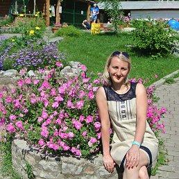Маргарита, 38 лет, Томск
