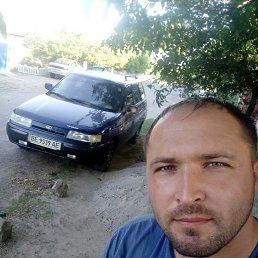 Вадим, 29 лет, Вознесенск