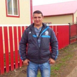 рустам, 38 лет, Старобалтачево