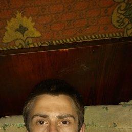 Андрей, 32 года, Перемышляны