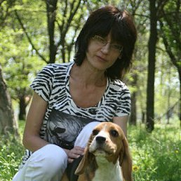 Елена, 49 лет, Северодонецк