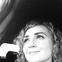 Марина, 30 лет, Лобня
