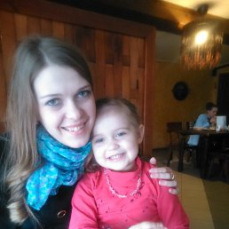 Ирина, 29 лет, Кобрин