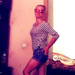 Снижана, 24 года, Конотоп