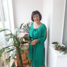 Наталія, 51 год, Канев