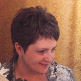Светлана, 57 лет, Заринск