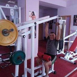 Михаил, 50 лет, Карталы