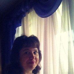 Светлана, 52 года, Снежинск