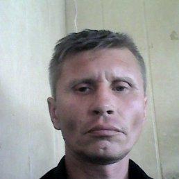 Виктор, Красный Сулин, 49 лет