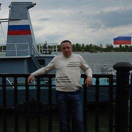 Виктор, 49 лет, Зерноград