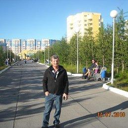 pavel, 55 лет, Новоалександровск