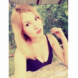 Лилия, 27 лет, Белгород