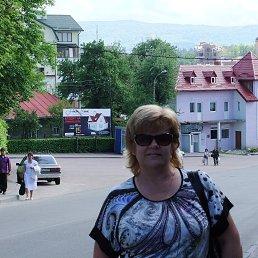 Людмила, Киев