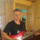 Фото Владимир, Тирасполь, 56 лет - добавлено 3 октября 2017